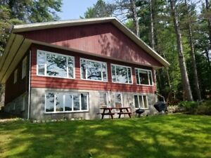 7 Nights: Timberlane Lodge - Musky Upper Condo by RedAwning ~ RA182537