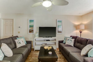 7 Nights: Cake By The Ocean Condo by RedAwning ~ RA186467