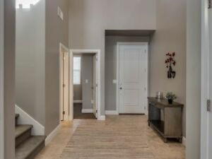 4 Nights: Red Rock Retreat Townhouse by RedAwning ~ RA174759