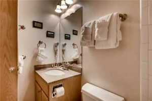 5 Nights: River Mountain Lodge #E218B Condo by RedAwning ~ RA43117