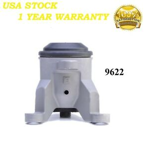 1 PCS FRONT RIGHT MOTOR MOUNT FIT 2009 2016 Nissan Murano 3.5L $38.03