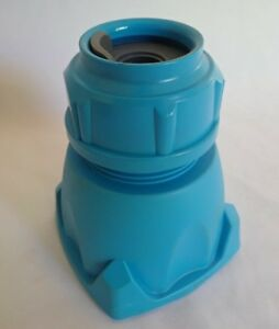 MARECHAL 316A013 STRAIGHT POLY HANDLE DS 6 500V 50A STANDARD INSULATING NEW