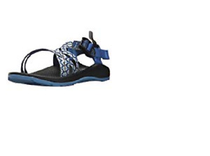 Chaco Women Camper Turquoise J180234  Choose Size Free Shipping NIB