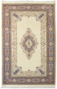 RRA 10x15+ High Quality Wool Persian Design Rug 13737
