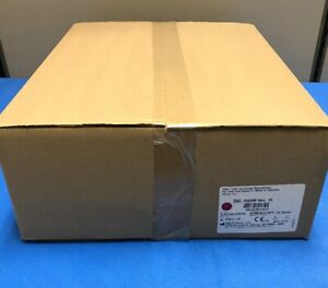 Tidi 3300M Grip-Lok Universal Securement for Lines & Tubes 3-8mm - CS10 boxes
