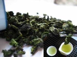 PREMIUM SELECT TIE GUAN YIN OOLONG TEA CHINESE TIEGUANYIN **ON SALE**