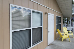 7 Nights: Cast Away Townhouse 2 Townhouse by RedAwning ~ RA144480