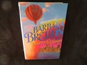 Tomorrow And Always by Bretton, Barbara