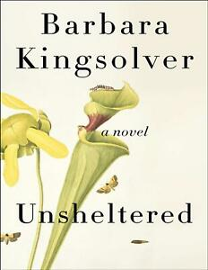 Unsheltered 2018 by Barbara Kingsolver (E-B0K&AUDI0B00K||E-MAILED) #15
