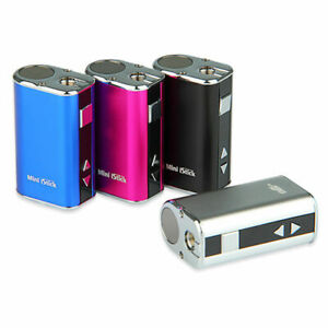 Eleaf ISTICK Mini Battery10w 510Thread W LED display US