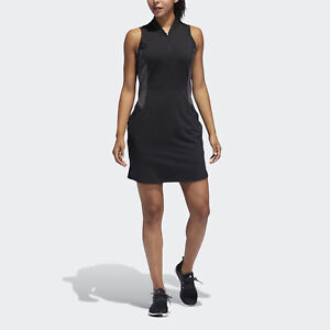 adidas Knit Dress Women's