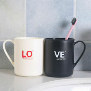 New Stainless Steel Camera Lens 24 105mm Travel Coffee Mug Tea Cup Best Gift