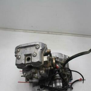 Predator Engines for Sale