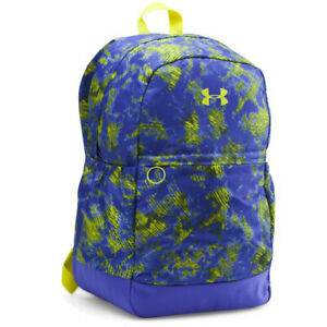 Under Armour Girls Favorite Backpack ( 1277402 )
