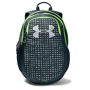 Under Armour Scrimmage 2.0 Backpack ( 1342652 )