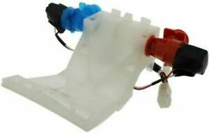 Washer Water Inlet Valve wpw10140917 w10140917 W10144820 for Kenmore Whirlpool $45.50