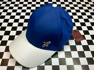 Stefano Ricci Hat Baseball Cap The Rolls Of Caps Most Luxurious Adjustable To 62