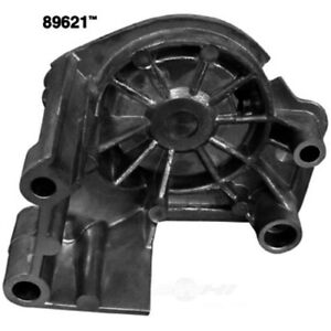 Belt Tensioner Assembly Dayco 89621