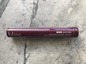 Blinc Mascara Black 0.17oz
