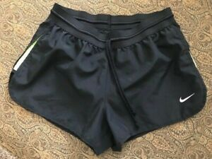 Nike Dri Fit Women's Size Small Shorts with Liner