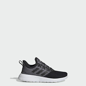 adidas Lite Racer RBN Shoes Kids#x27;