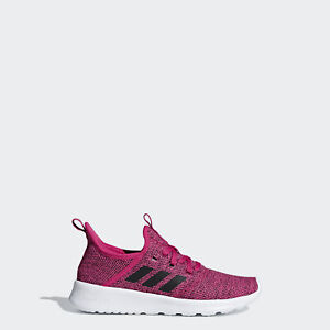 adidas Cloudfoam Pure Shoes Kids $22.99