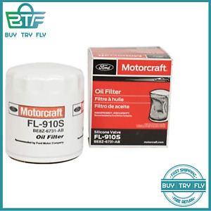 Motorcraft FL 910S Oil Filter New Fast Free Shipping