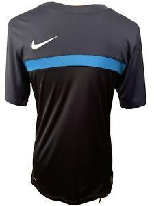 Royal Blue Nike Dry Fit Shirt Size S $9.80
