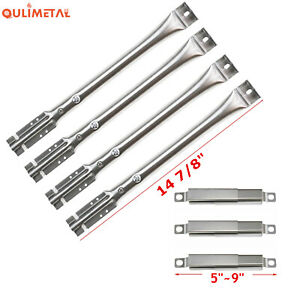 Replacement Parts Burner Tubes Crossover Tubes for Kenmore Nexgrill Tera Gear $32.79