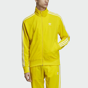 adidas Originals Firebird Track Jacket Men's