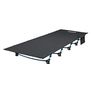 SOVIGOUR Folding Camping Cot Lightweight Camping Cots for Adults Portable Col...
