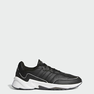 adidas Originals 20 20 FX Shoes Men's