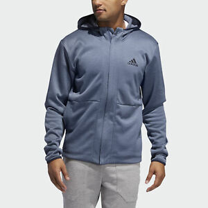 adidas Team Issue Hoodie Men#x27;s