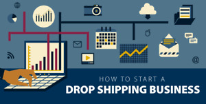 135 Plus DropShipping Suppliers List ✅ $0.99 ✅ Drop Shipping ✅ UPDATE 2021 $0.99