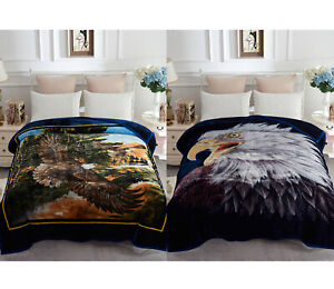 3 Piece Printed Duvet Cover Comforter Quilt Bed Cover Bedding Set Queen King