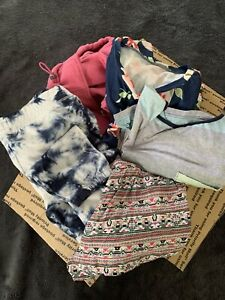 MYSTERIOUS Womens Clothing Lot Size Medium $45.00