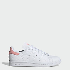 adidas Originals Stan Smith Shoes Womens $39.99