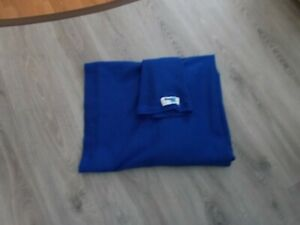 Snuggie For Kids Blanket Cover Sports Camping