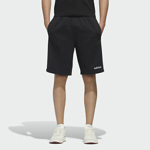adidas FEELCOZY Fleece Shorts Men#x27;s
