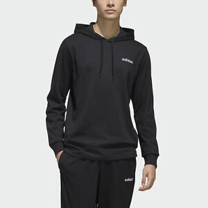 adidas Over the Head Pullover Men#x27;s