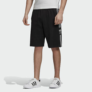 adidas Originals Shorts Men#x27;s