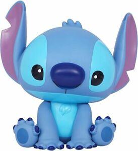 Stich from Lilo and Stitch Coin Bank Cute Piggy Savings Bank