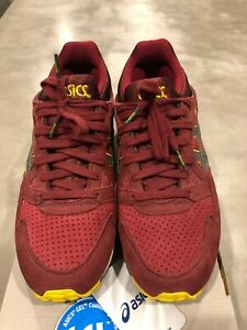The Good Will Out x ASICS Gel Lyte V quot;Koyoquot; H41RK 2616 Size 10