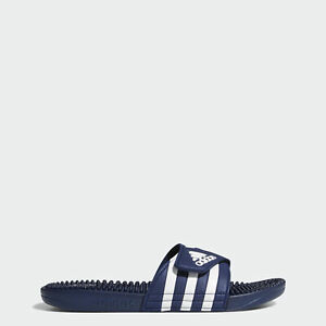 adidas Adissage Slides Men#x27;s