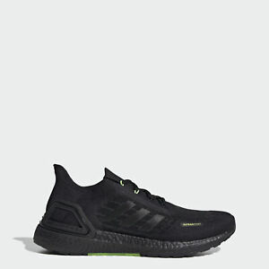 adidas Ultraboost SUMMER.RDY Shoes Men#x27;s