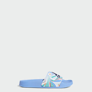 adidas Adilette Shower Slides Kids $17.00