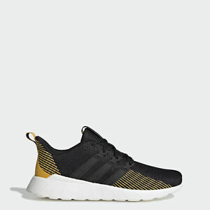 adidas Questar Flow Shoes Men#x27;s