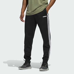 adidas 3 Stripes Tricot Pants Men#x27;s