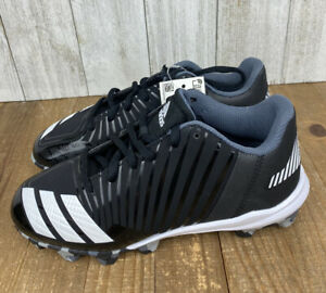 Adidas Kids Youth Cleats New Size 3Y $29.99