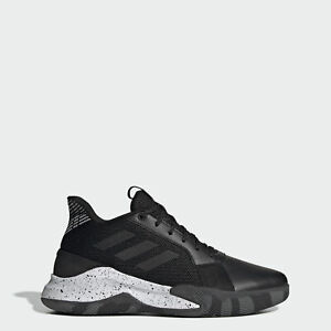 adidas RunTheGame Shoes Men#x27;s
